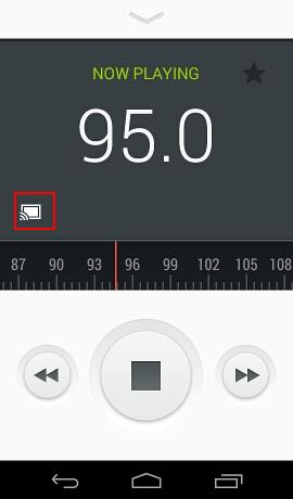 how_to_use_moto_g_fm_radio_moto_e_fm_radio_now_playing_bluetooth_speaker