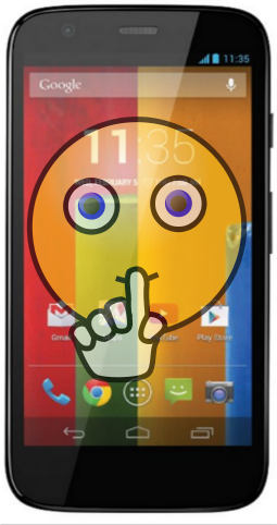 how-to-silence-moto-g-notifications-and-ringtones