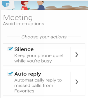 motorola-assist-on-moto-g-meeting-mode