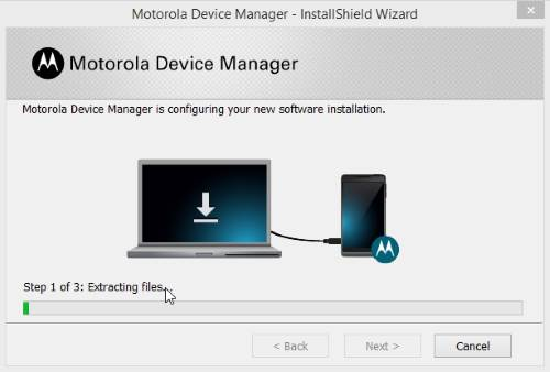 connect_Moto_G_with_PC_USB_install_motorola_USB_driver_step2