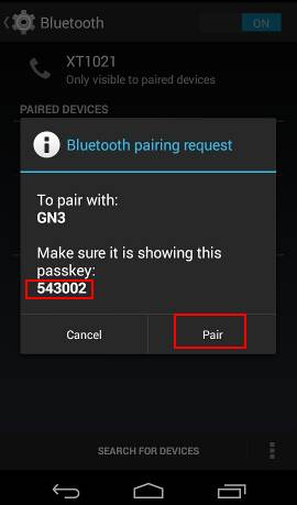 how_to_use_bluetooth_transfer_files_moto_g_moto_e_moto_x_pairing_passkey