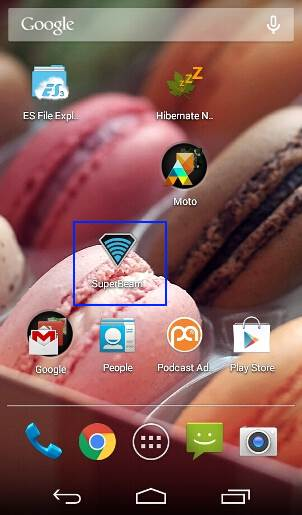 use_Wi_Fi_Direct_to_transfer_files_moto_g_moto_x_moto_e_4_superbeam_installed