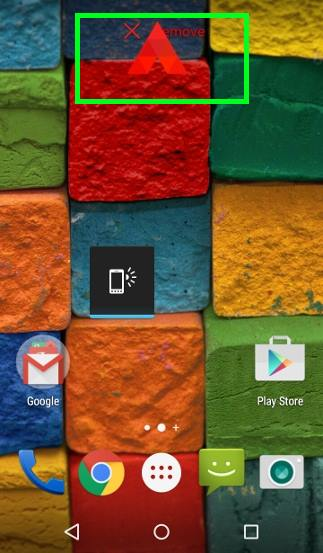 add_apps_to_moto_g_home_screen_moto_e_moto_x_5_app_delete