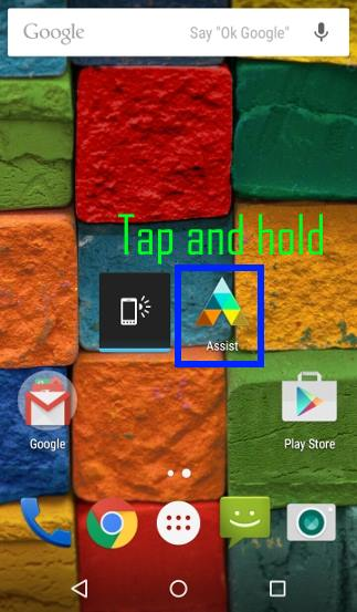 add_new_home_screen_pages_moto_g_moto_e_moto_x_1_tap_hold