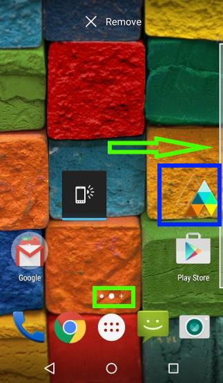 add_new_home_screen_pages_moto_g_moto_e_moto_x_2 move_app